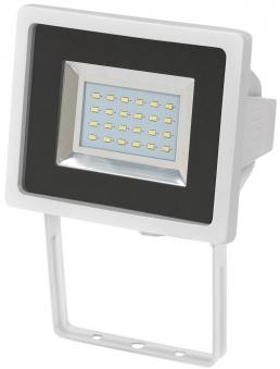 Brennenstuhl SMD-LED Leuchte L DN 2405 12 W weiß Bild 1