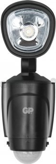 GP Safeguard LED Sensorleuchte RF3 Bild 2