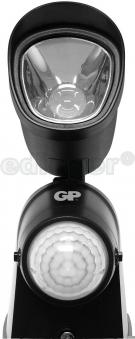 GP Safeguard LED Sensorleuchte RF3 Bild 3