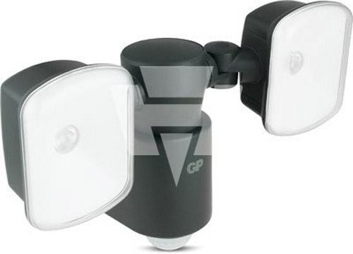 GP Safeguard LED Sensorleuchte RF4.1 Bild 1
