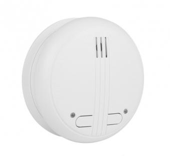 Rauchwarnmelder / Funk Rauchmelder Smartwares FSM-17160 Bild 1