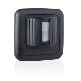 Smart Home Funk-Bewegungsmelder SH5-TSO-B Outdoor IP44 Bild 1