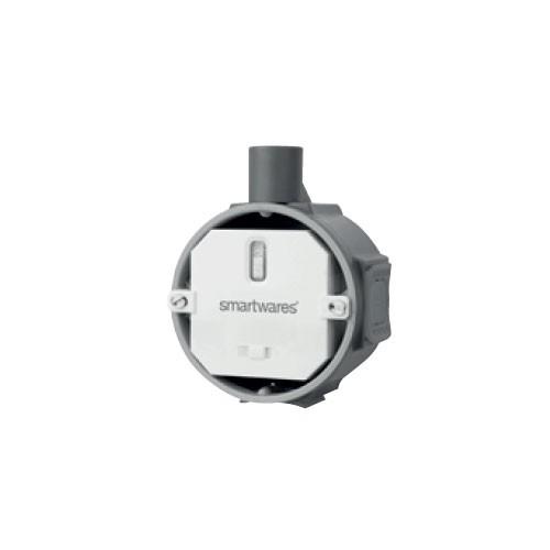 Smart Home Funk Einbaudimmer SH5-TBD-02A 200W Bild 1