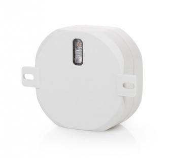 Smart Home Funk-Einbauschalter SH5-RBU-04A für elektrische Rollläden Bild 1