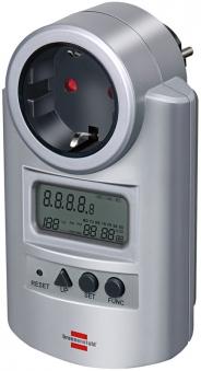Brennenstuhl Primera Line Energiemessgerät PM 231 E Bild 1