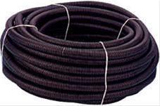 Flexrohr PP schwarz 25mm 25m-Ring, 320NKL.2322 Bild 1