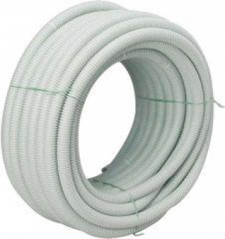 Flexrohr PVC 20 mm 25 m-Ring, 350N Bild 1