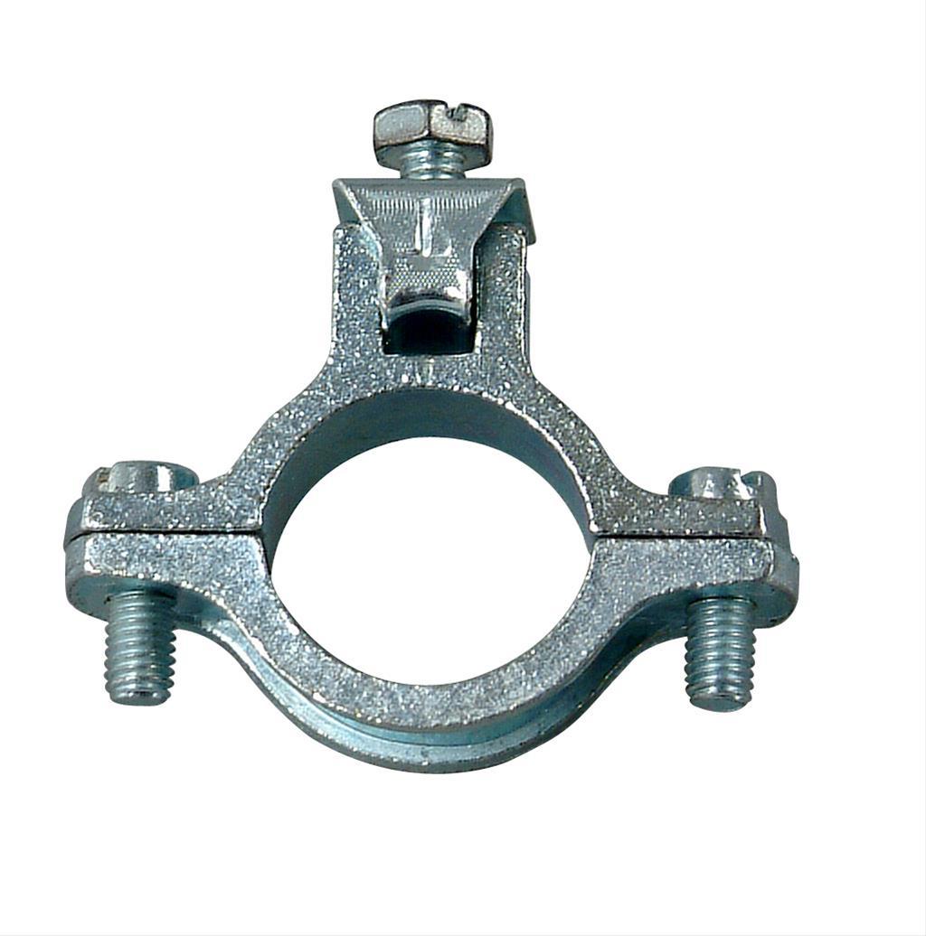 Kopp Erdungsrohrschelle 3/4 Zoll Bild 1