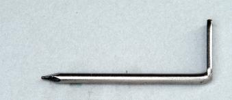 Kopp Hakennägel 50mm 50Stück Bild 1