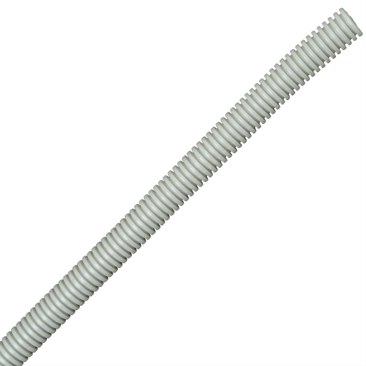 Kopp Iso-Rohr flexibel 320 N M20 10m Bild 1