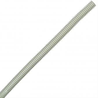Kopp Iso Rohr flexibel 320N  M16 10m Bild 1