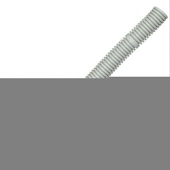 Kopp Iso Rohr flexibel 750N M16 25m Bild 1