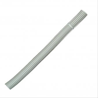 Kopp Iso-Rohr flexibel 750N M20 25m Bild 1