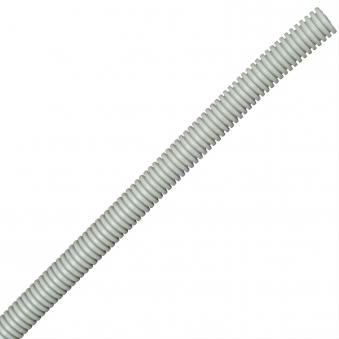 Kopp Iso Rohr flexibel leichte Ausführung 320 N  M25 10m Bild 1
