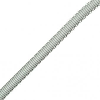 Kopp Isolierrohr flexibel 320 N M25 25m Bild 1