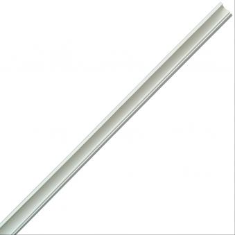 Kopp Minikanal 13 x 12,5mm weiß Bild 1