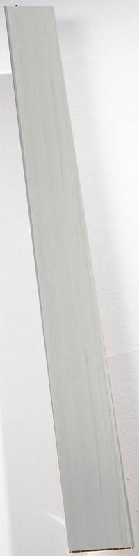 Zusatzlamelle für Grosfillex Falttür Spacy Holz gekalkt Bild 2