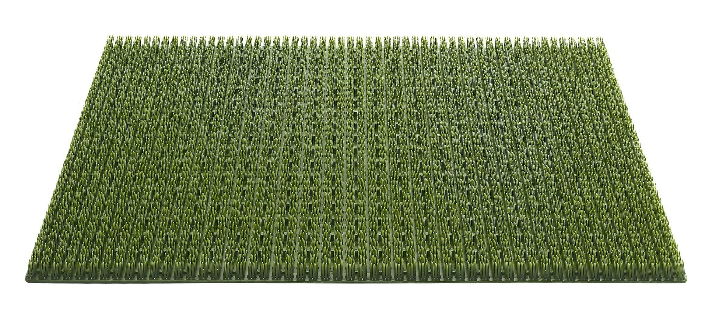 Hamat Außenmatte / Fußmatte Condor 40x60cm green Bild 1