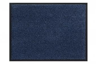 Hamat Schmutzfangmatte Mars 40x60cm blue Bild 1