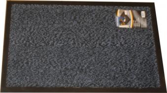 Schmutzfangmatte Finka 40x60 cm Bild 1