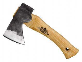 Beil / Handbeil Kubben Gränsfors 24cm 450g Bild 1