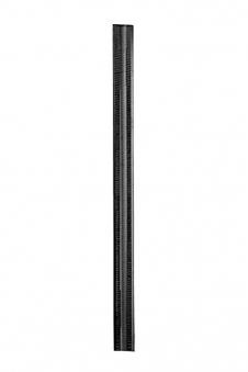 Bosch Wendehobelmesser HM A  2 Stück