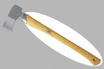 Ersatzstiel für Gränsfors Spaltaxt klein 21-125 60cm