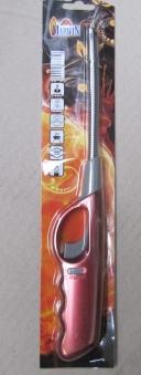 Stabanzünder Flexi Metallic Farben Bild 1