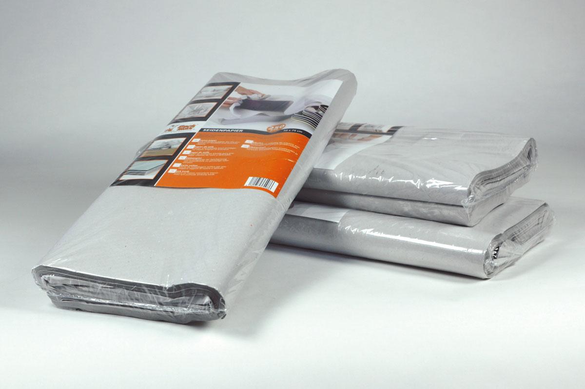 Seidenpapier / Packseide 50x75cm 2,5kg Bild 1