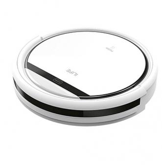 Staubsaugerrobotor / Saugrobotor iLife Beetles V3s Pro Bild 1