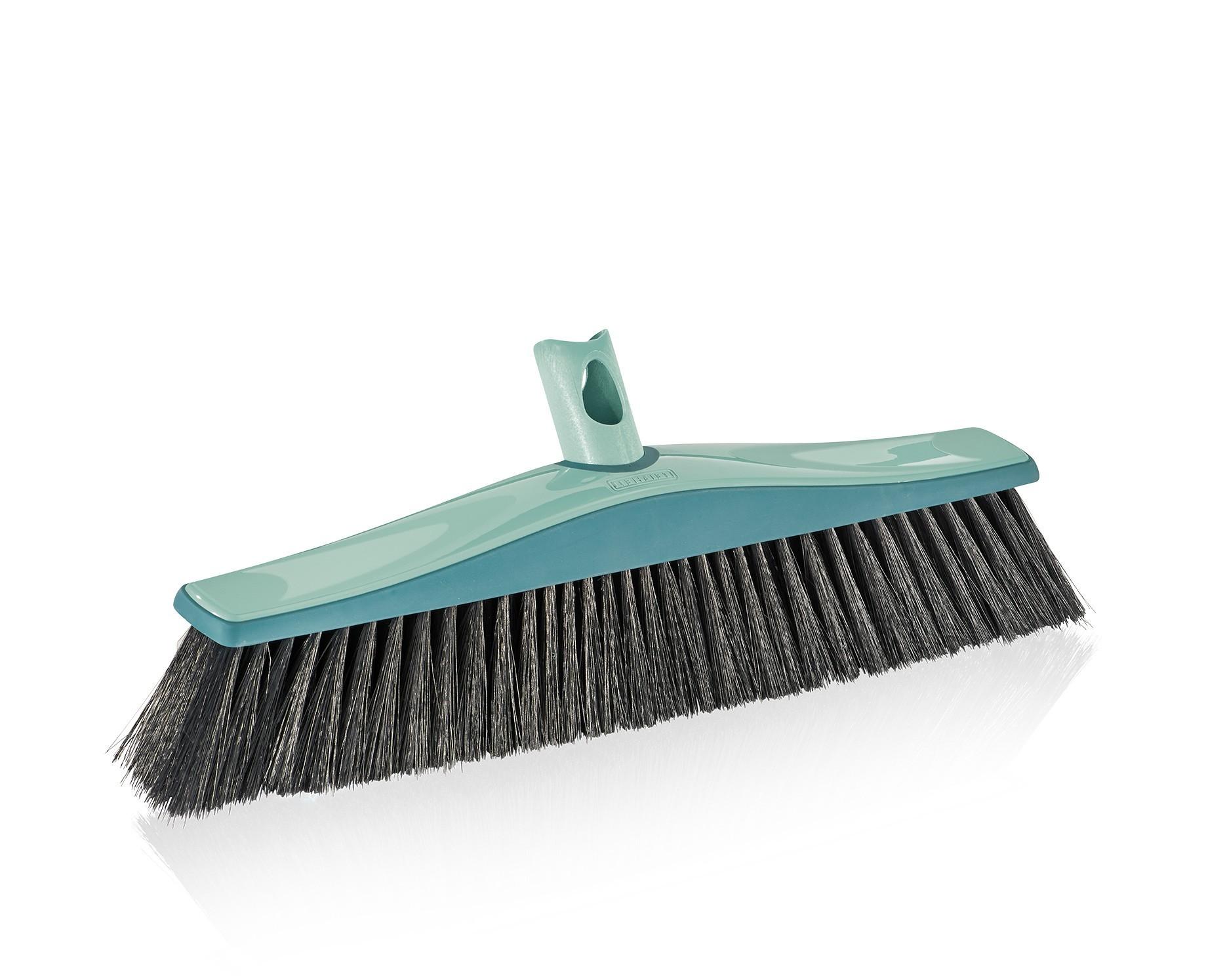 Leifheit Allround Besen Xtra Clean Plus 40 cm Bild 1