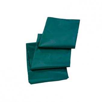 Leifheit Schutzhülle grün für Wäschespinnen
