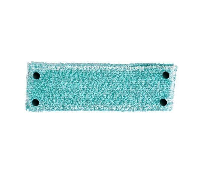 Leifheit Wischüberzug Clean Twist extra soft XL Wischbreite 43 cm Bild 1