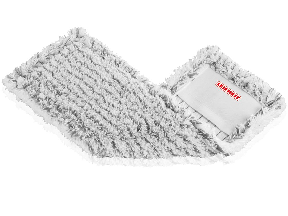 Leifheit Wischbezug Classic Mikrofaser Breite 42cm Bild 1