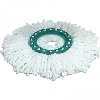 Leifheit Disc Mop Ersatzkopf Clean Twist