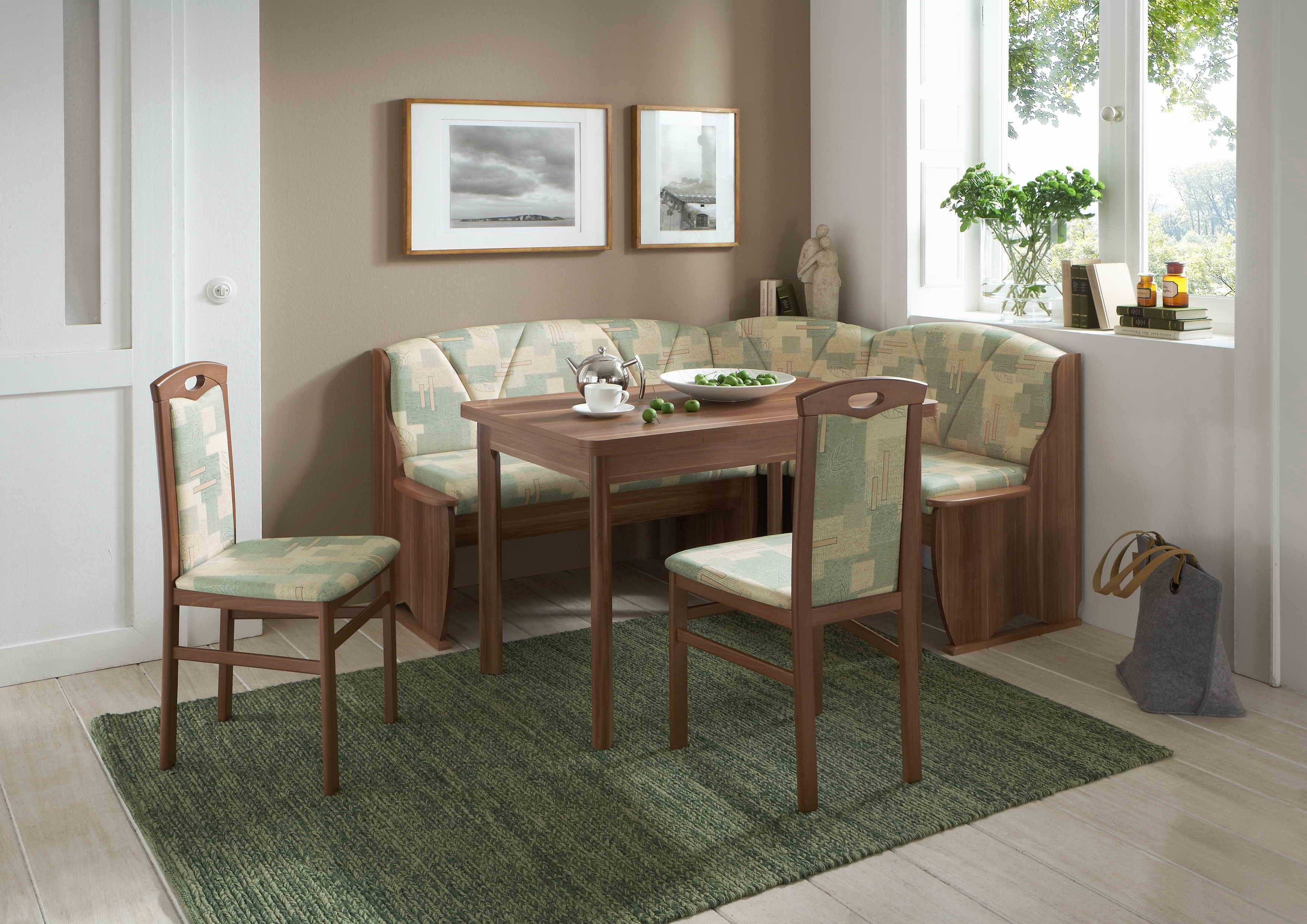 essgruppe universal bestseller shop f r m bel und. Black Bedroom Furniture Sets. Home Design Ideas