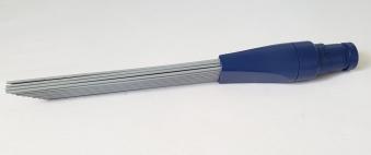 Dusty-Brush Staubsauger Adapter für Dyson V8 Handstaubsauger Bild 3