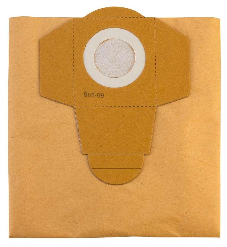 Einhell Schmutzfangsack für Sauger BT-VC 1500 SA / RT-VC 1600E Bild 1