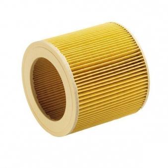 Kärcher Patronenfilter zu Mehrzweck- / Waschsauger Bild 1
