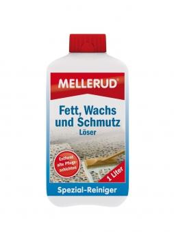 MELLERUD Fett , Wachs u. Schmutz Löser 1,0 Liter Bild 1
