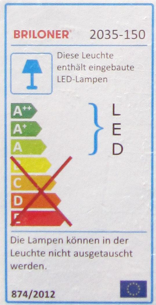LED Flexband Outdoor IP44 RGB mit Fernbedienung bunt Bild 2