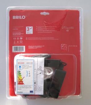 LED Flexband Outdoor IP44 RGB mit Fernbedienung bunt Bild 3