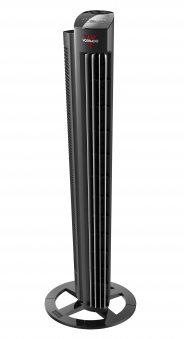 B-Ware Ventilator / Zirkulator Vornado AC Tower L Höhe 108 cm Bild 1