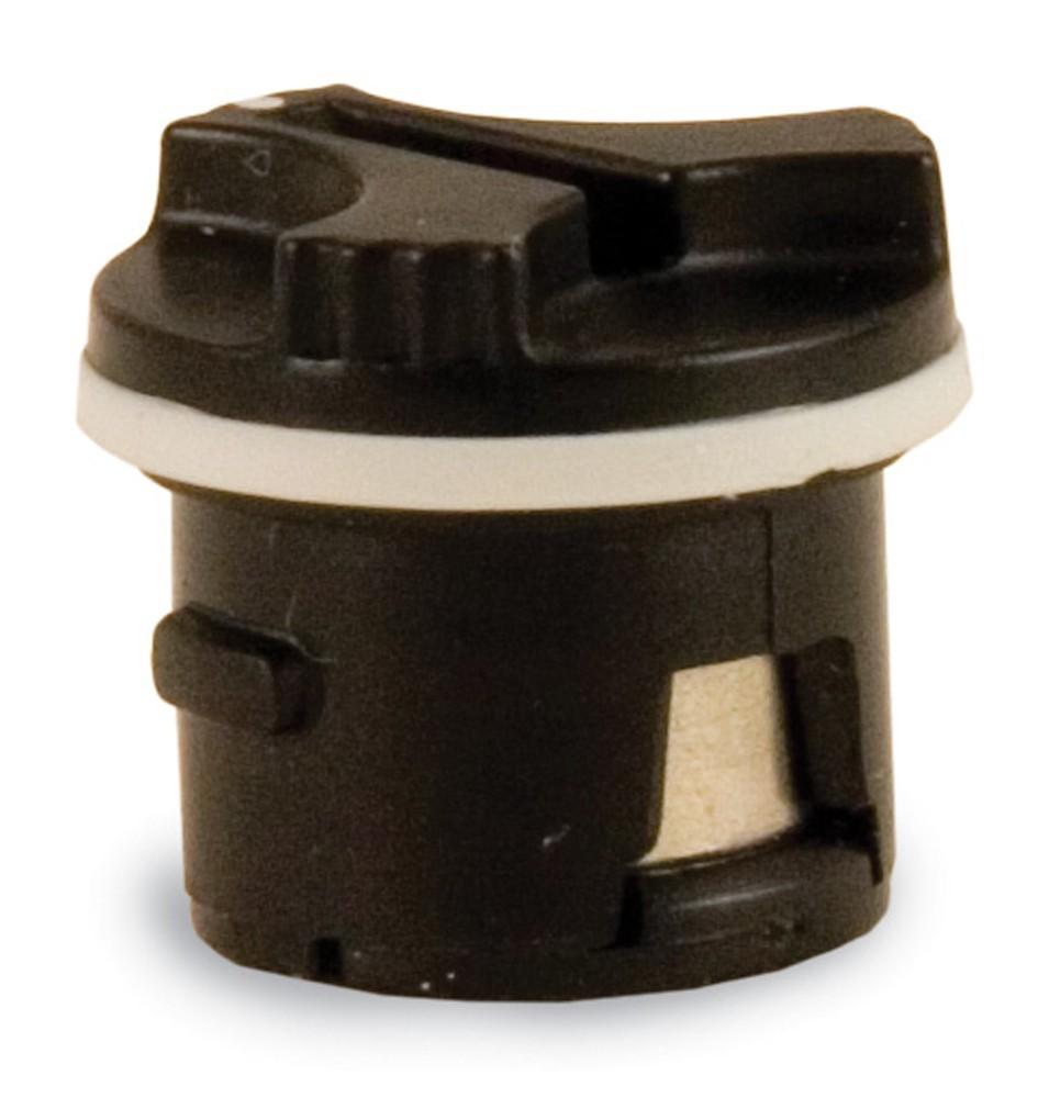 Ersatzbatterie 3 V PetSafe RFA-188 Bild 2