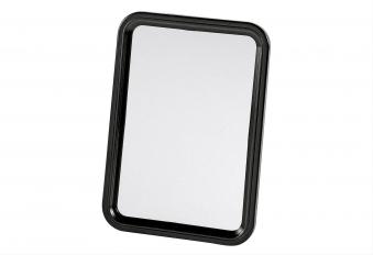 FALLER Stellspiegel 19x13cm Bild 1