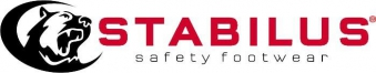 Sicherheitspandale 2040A,SRA, Gr. 45 Bild 2
