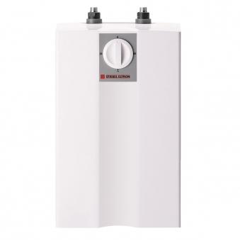 warmwasserspeicher untertischboiler stiebel eltron ufp5t 5 liter bei. Black Bedroom Furniture Sets. Home Design Ideas