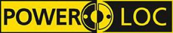 Power-Loc Edelstahl Rechteckablage Bovino chr Bild 3