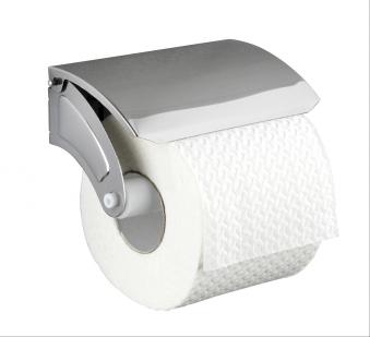 Toilettenpapierhalter Basic Bild 1