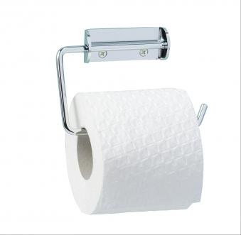 Toilettenpapierrollenhalter Simple Bild 1